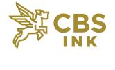 CBS-Iink